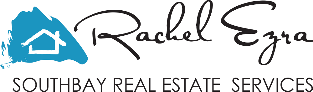 Rachel Ezra Manhattan Beach Real Estate Agent